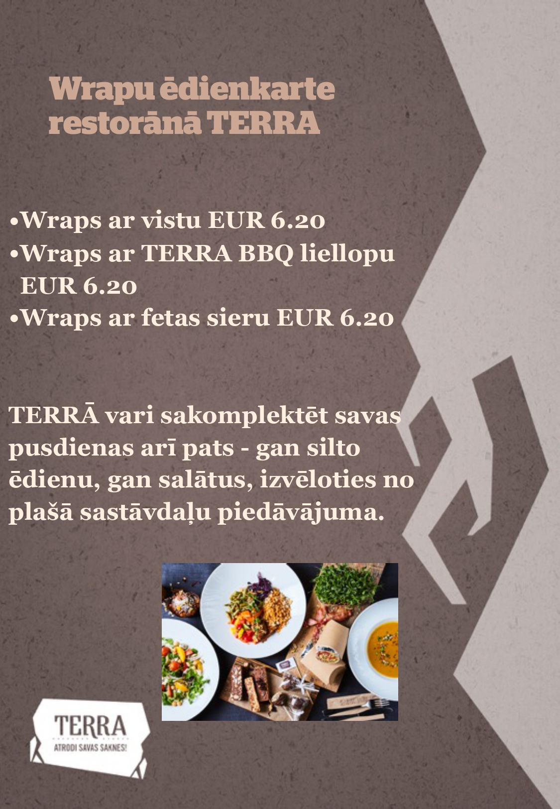 Terra Wrapi Page