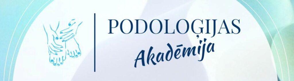 Podologijas Akademija